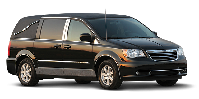 federal coach chrysler town country first call. Black Bedroom Furniture Sets. Home Design Ideas