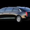 2015-federal-cadillac-xts-ambassador-driver-rear