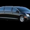 2015-federal-cadillac-xts-ambassador-passenger-front