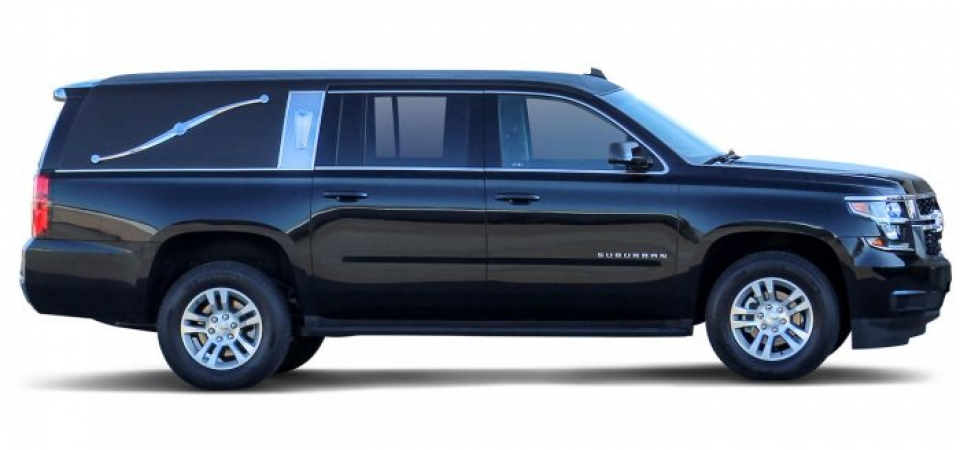 Chevrolet-Chevy-Suburban-Specialty-Vehicle-Funeral-Services-1