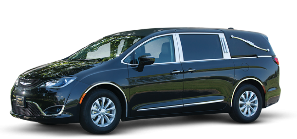 Chrysler-Pacifica-Funeral-VAN