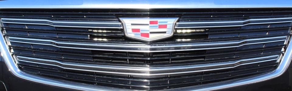 2018-Cadillac-XTS-Kensington-2-Bulb-Strobe-Kit
