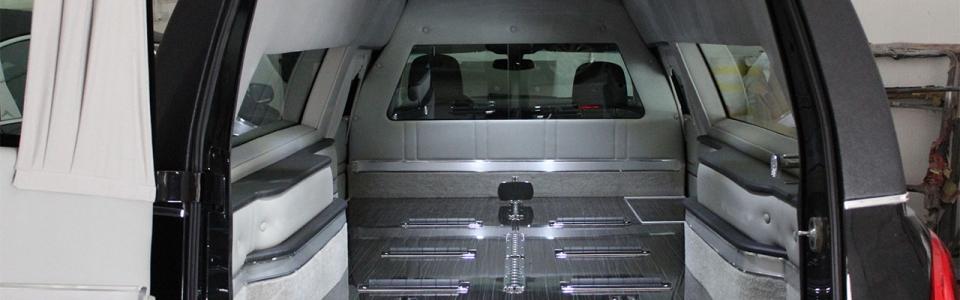 Cadillac-XTS-Kensington-Coach-Hearse-Eagle-Federal-11