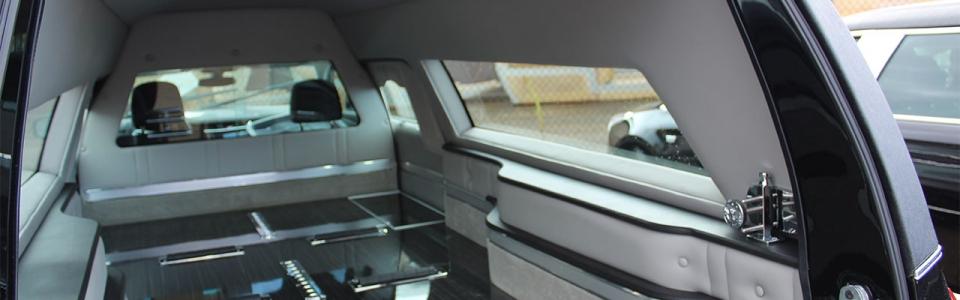Cadillac-XTS-Kensington-Coach-Hearse-Eagle-Federal-5